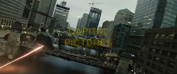Suicide Squad (2016)   <br /> *Filmstill - Editorial Use Only*<br /> CAP/KFS<br /> Image supplied by Capital Pictures