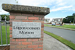 Lagavoreen Manor, Drogheda, Co.Louth...Photo NEWSFILE/Jenny Matthews.(Photo credit should read Jenny Matthews/NEWSFILE)....This Picture has been sent you under the condtions enclosed by:.Newsfile Ltd..The Studio,.Millmount Abbey,.Drogheda,.Co Meath..Ireland..Tel: +353(0)41-9871240.Fax: +353(0)41-9871260.GSM: +353(0)86-2500958.email: pictures@newsfile.ie.www.newsfile.ie.FTP: 193.120.102.198.