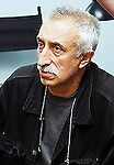 Nikolai Dostal - soviet and russian film director and screenwriter. | Николай Николаевич Досталь - cоветский и российский режиссер и сценарист.