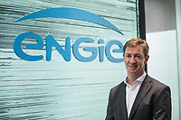 Engie Headquaters in Singapore in Singapore, on 21 March 2018. Photo by Weixiang Lim/Studio EAST
