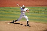 baseball-18-Shawaryn, Mike 2015