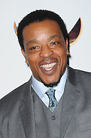 www.acepixs.com<br /> February 19, 2017  New York City<br /> <br /> Russell Hornsby attending the 69th Writers Guild Awards New York Ceremony at Edison Ballroom on February 19, 2017 in New York City.<br /> <br /> Credit: Kristin Callahan/ACE Pictures<br /> <br /> <br /> Tel: 646 769 0430<br /> Email: info@acepixs.com