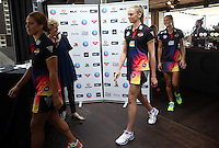 ANZ Champs Launch 180316
