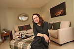 Redrow Homes Emma Brindley