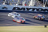 Daytona RaceCarSeries
