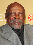 Louis Gossett, Jr. at The 3rd Annual CNN Heroes: An All-Star Tribute held at The Kodak Theatre in Hollywood, California on November 21,2009                                                                   Copyright 2009 DVS / RockinExposures
