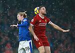 101217 Liverpool v Everton
