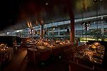 2013 09 24 Lincoln Restaurant Hearst Dinner