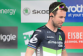 8th September 2017, Newmarket, England; OVO Energy Tour of Britain Cycling; Stage 6, Newmarket to Aldeburgh; Mark CAVENDISH (GBR)