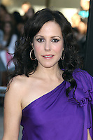 Mary-Louise Parker at the Premiere of Universal Pictures' 'Savages' at Westwood Village on June 25, 2012 in Los Angeles, California. © mpi21/MediaPunch Inc. /*NORTEPHOTO.COM*<br />