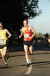2014-09-21 Run Reigate 85 TRo