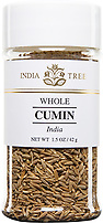 India Tree Cumin, India Tree Seeds