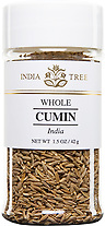 30606 Cumin, Small Jar 1.5 oz