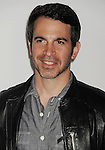 LOS ANGELES, CA- MAY 05: Actor Chris Messina arrives at Tribeca Film's 'Palo Alto' - Los Angeles Premiere at the Director's Guild of America on May 5, 2014 in Los Angeles, California.