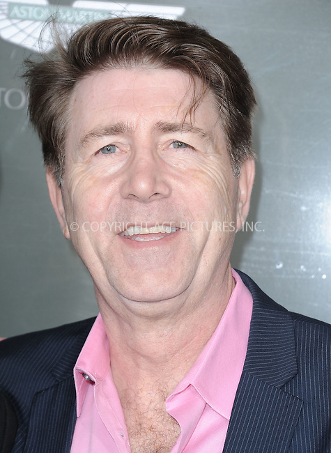 WWW.ACEPIXS.COM<br /> <br /> February 20 2015, LA<br /> <br /> Jim Piddock arriving at the GREAT British film reception honoring the British nominees of the 87th Annual Academy Awards at The London West Hollywood on February 20, 2015 in West Hollywood, California<br /> <br /> <br /> By Line: Peter West/ACE Pictures<br /> <br /> <br /> ACE Pictures, Inc.<br /> tel: 646 769 0430<br /> Email: info@acepixs.com<br /> www.acepixs.com