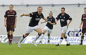 13/09/2008  Copyright Pic: James Stewart.File Name : sct_jspa11_falkirk_v_hearts.SCOTT ARFIELD CELEBRATES AFTER HE SCORES FALKIRK'S SECOND.James Stewart Photo Agency 19 Carronlea Drive, Falkirk. FK2 8DN      Vat Reg No. 607 6932 25.James Stewart Photo Agency 19 Carronlea Drive, Falkirk. FK2 8DN      Vat Reg No. 607 6932 25.Studio      : +44 (0)1324 611191 .Mobile      : +44 (0)7721 416997.E-mail  :  jim@jspa.co.uk.If you require further information then contact Jim Stewart on any of the numbers above........