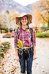 _E1_2178<br /> <br /> 1610-85 GCI Halloween Costumes<br /> <br /> October 31, 2016<br /> <br /> Photography by: Nathaniel Ray Edwards/BYU Photo<br /> <br /> &copy; BYU PHOTO 2016<br /> All Rights Reserved<br /> photo@byu.edu  (801)422-7322<br /> <br /> 2178