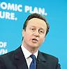 David Cameron speech 2nd March 2015