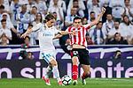 Match Day 33 - La LIga 2017-18