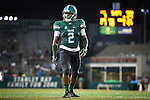 Tulane falls to Memphis, 24-14, bringing their record to 3-3  for the 2016 season.
