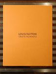 Louis Vuitton 02.20.2018