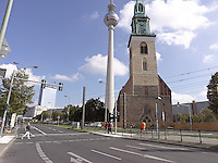 CITY_LOCATION_40755