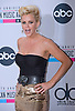 "JENNY McCARTHY.attends the 40th American Music Awards, Nokia Theatre, Los Angeles_18/11/2012.Mandatory Photo Credit: ©Dias/Newspix International..**ALL FEES PAYABLE TO: ""NEWSPIX INTERNATIONAL""**..PHOTO CREDIT MANDATORY!!: NEWSPIX INTERNATIONAL(Failure to credit will incur a surcharge of 100% of reproduction fees)..IMMEDIATE CONFIRMATION OF USAGE REQUIRED:.Newspix International, 31 Chinnery Hill, Bishop's Stortford, ENGLAND CM23 3PS.Tel:+441279 324672  ; Fax: +441279656877.Mobile:  0777568 1153.e-mail: info@newspixinternational.co.uk"