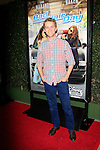 LOS ANGELES - FEB 10: Jason Dolley at the screening of the Disney Channel Original Movie 'Bad Hair Day' at the Frank G Wells Theater on February 10, 2015 in Burbank, CA