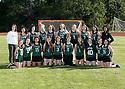 2018-2019 KSS Girls Lacrosse