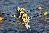 Crew: 440  MIN (A)  Minerva Bath RC (B Matthews)  4- Inter<br /> <br /> Fours Head of the River 2018<br /> <br /> To purchase this photo, or to see pricing information for Prints and Downloads, click the blue 'Add to Cart' button at the top-right of the page.