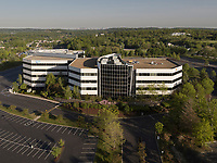 SAP, Burlington Office Park, Burlington, MA