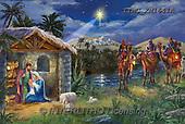 Marcello, HOLY FAMILIES, HEILIGE FAMILIE, SAGRADA FAMÍLIA, paintings+++++,ITMCXM1641A,#XR#