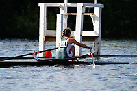 Race: 212 J1x Quarter-Final - Shrewsbury Sch vs Exeter Uni<br /> <br /> Henley Women's Regatta 2017<br /> <br /> To purchase this photo, or to see pricing information for Prints and Downloads, click the blue 'Add to Cart' button at the top-right of the page.