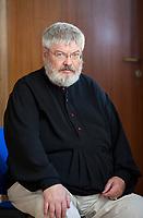 Geza Szocsz