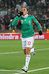 170610 France v Mexico Group A