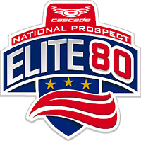 2019 National Prospect Elite 80