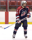 Phil Kessel (University of Minnesota)  The US Blue team lost to Sweden 3-2 in a shootout as part of the 2005 Summer Hockey Challenge at the National Junior (U-20) Evaluation Camp in the 1980 rink at Lake Placid, NY on Saturday, August 13, 2005.