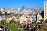 Oct 25, 2015; 2:01:25 PM; San Francisco, CA, USA;  Mandatory Credit:(thesportswire.net)