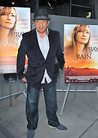 www.acepixs.com<br /> <br /> June 7 2017, LA<br /> <br /> Paul Rodriguez arriving at the premiere of 'Pray For Rain' at the ArcLight Hollywood on June 7, 2017 in Hollywood, California<br /> <br /> By Line: Peter West/ACE Pictures<br /> <br /> <br /> ACE Pictures Inc<br /> Tel: 6467670430<br /> Email: info@acepixs.com<br /> www.acepixs.com