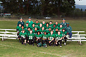 2011 NP C-String Football (Team 2)