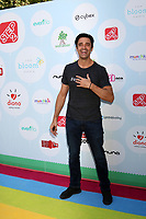 LOS ANGELES - SEP 23:  Gilles Marini at the 6th Annual Red CARpet Safety Awareness Event at the Sony Pictures Studio on September 23, 2017 in Culver City, CA