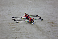 Crew: 96   King's College School   J16<br /> <br /> Quintin Head 2018<br /> <br /> To purchase this photo, or to see pricing information for Prints and Downloads, click the blue 'Add to Cart' button at the top-right of the page.