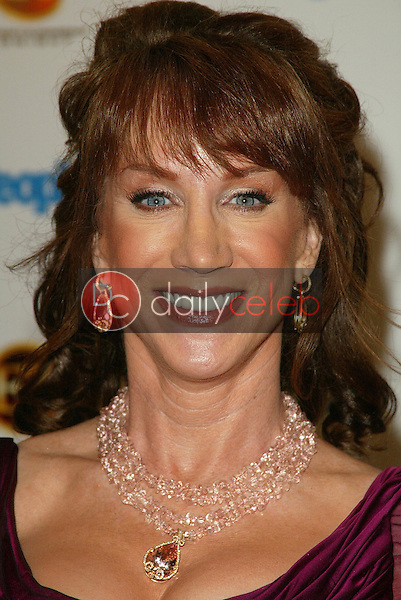 Kathy Griffin<br /> At the Entertainment Tonight Emmy Party Sponsored by People Magazine, The Mondrian Hotel, West Hollywood, CA 09-18-05<br /> Jason Kirk/DailyCeleb.com 818-249-4998