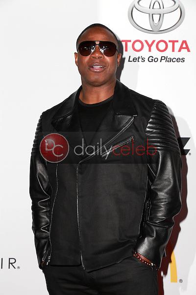 Doug E Fresh<br /> at the Ebony Power 100 Gala, Avalon, Hollywood, CA 11-19-14<br /> David Edwards/Dailyceleb.com 818-249-4998
