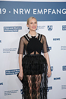 Diane Kruger<br /> ***NRW Reception during the 68th International Film Festival Berlinale, Berlin, Germany - 10 Feb 2019 *** Credit: Action PRess / MediaPunch<br />