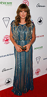 Beverly Hills, CA - OCT 06:  Daisy Fuentes attends the 2018 Carousel of Hope Ball at The Beverly Hitlon on October 6, 2018 in Beverly Hills, CA. <br /> CAP/MPI/IS<br /> ©IS/MPI/Capital Pictures
