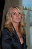 Dina Lohan Party Oct 9, 2006
