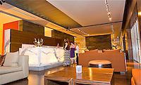 WC-Piaf Restaurant & Bar at Grande Velas Resort, Riviera Maya Mexico 6 12