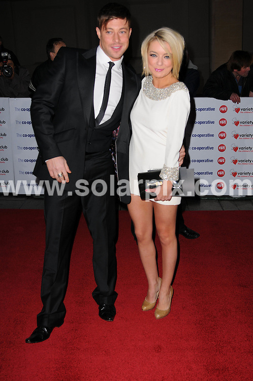 **ALL ROUND PICTURES FROM SOLARPIX.COM**                                             **WORLDWIDE SYNDICATION RIGHTS**                                                                                  Caption: attends the Variety Club Showbiz Awards at Grosvenor House, London, UK. 14 November 2010                                                              This pic: Sheridan Smith                                         JOB REF: 12478 MSR       DATE: 14_11_2010                                                           **MUST CREDIT SOLARPIX.COM OR DOUBLE FEE WILL BE CHARGED**                                                                      **MUST AGREE FEE BEFORE ONLINE USAGE**                               **CALL US ON: +34 952 811 768 or LOW RATE FROM UK 0844 617 7637**
