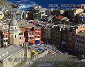 Tom Mackie, LANDSCAPES, LANDSCHAFTEN, PAISAJES, photos,+6x7, Cinque Terre, coast, coastal, coastline, color, colorful, colour, colourful, EU, Europa, Europe, European, harbor, harbo+ur, holiday destination, horizontal, horizontally, horizontals, Italia, Italian, Italy, Liguria, medium format, town, vacatio+n, village, water,6x7, Cinque Terre, coast, coastal, coastline, color, colorful, colour, colourful, EU, Europa, Europe, Europ+ean, harbor, harbour, holiday destination, horizontal, horizontally, horizontals, Italia, Italian, Italy, Liguria, medium for+,GBTM020174-1,#l#
